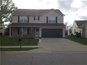 Photo of 15497 OUTSIDE, Noblesville, IN 46060 (MLS # 21642832)