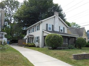 Photo of 729 East 53rd St, Indianapolis, IN 46220 (MLS # 21668833)