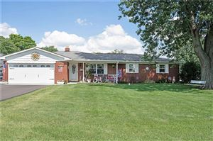 Photo of 589 South Cty Rd 75 W, Danville, IN 46122 (MLS # 21649837)