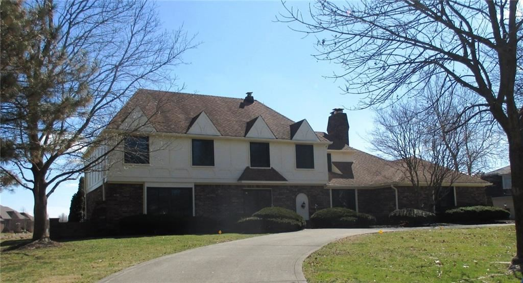 7739 Normandy Boulevard, Indianapolis, IN 46278 - #: 21698839