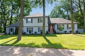 Photo of 11533 Haverstick, Carmel, IN 46033 (MLS # 21642841)