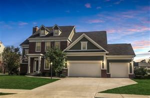 Photo of 12461 Westmorland, Fishers, IN 46037 (MLS # 21674845)
