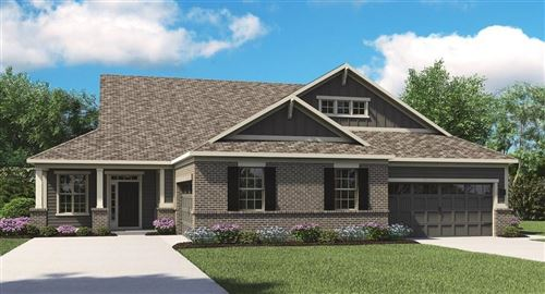 Photo of 17305 Graley Place, Westfield, IN 46074 (MLS # 21750845)