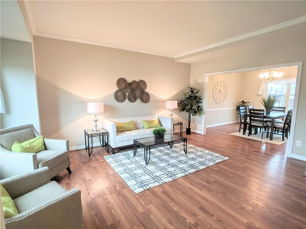 Photo of 10017 WATER CREST Drive, Fishers, IN 46038 (MLS # 21695845)