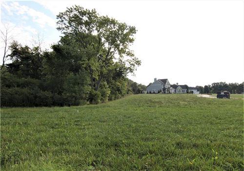 Photo of 15973 Oak Park, Westfield, IN 46074 (MLS # 21666847)