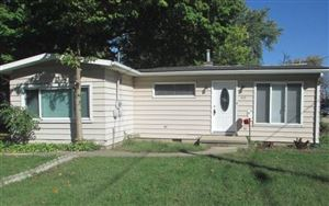 Photo of 798 South 11TH, Noblesville, IN 46060 (MLS # 21614854)