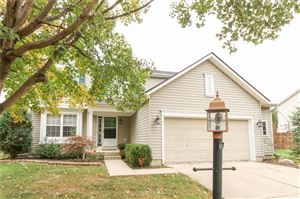 Photo of 7175 Wythe, Noblesville, IN 46062 (MLS # 21675854)