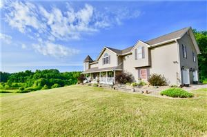 Photo of 3016 South County Road 500 East E, Greencastle, IN 46135 (MLS # 21655855)