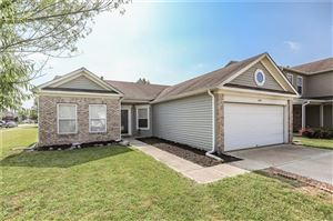 Featured picture for the property 21654859