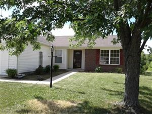 Photo of 2038 SWEET BLOSSOM, Indianapolis, IN 46229 (MLS # 21680861)