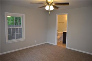 Tiny photo for 3940 East 42nd, Indianapolis, IN 46226 (MLS # 21647862)