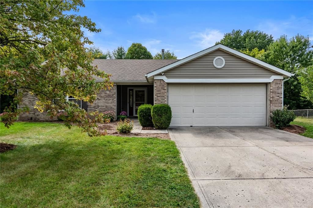 11568 Hague Road, Fishers, IN 46038 - #: 21737868