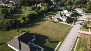 Photo of 7429 Park Shore, Avon, IN 46123 (MLS # 21668870)