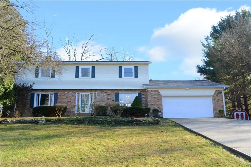 115 Kenwood Court, Indianapolis, IN 46260 - #: 21683870