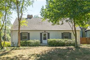 Photo of 2929 East 62nd, Indianapolis, IN 46220 (MLS # 21668872)