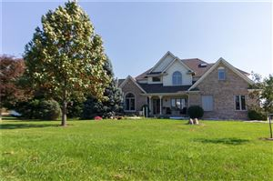 Photo of 2917 South Emerson, Greenwood, IN 46143 (MLS # 21599873)