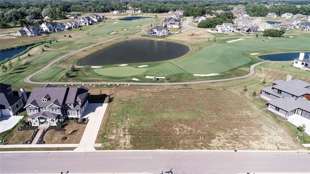 Photo of 20289 Chatham Hills Boulevard, Westfield, IN 46074 (MLS # 21687874)