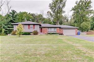 Photo of 5226 East 69th, Indianapolis, IN 46220 (MLS # 21666875)