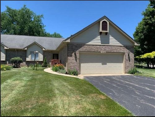 Photo of 1614 North Walnut Trace, Greenfield, IN 46140 (MLS # 21703878)