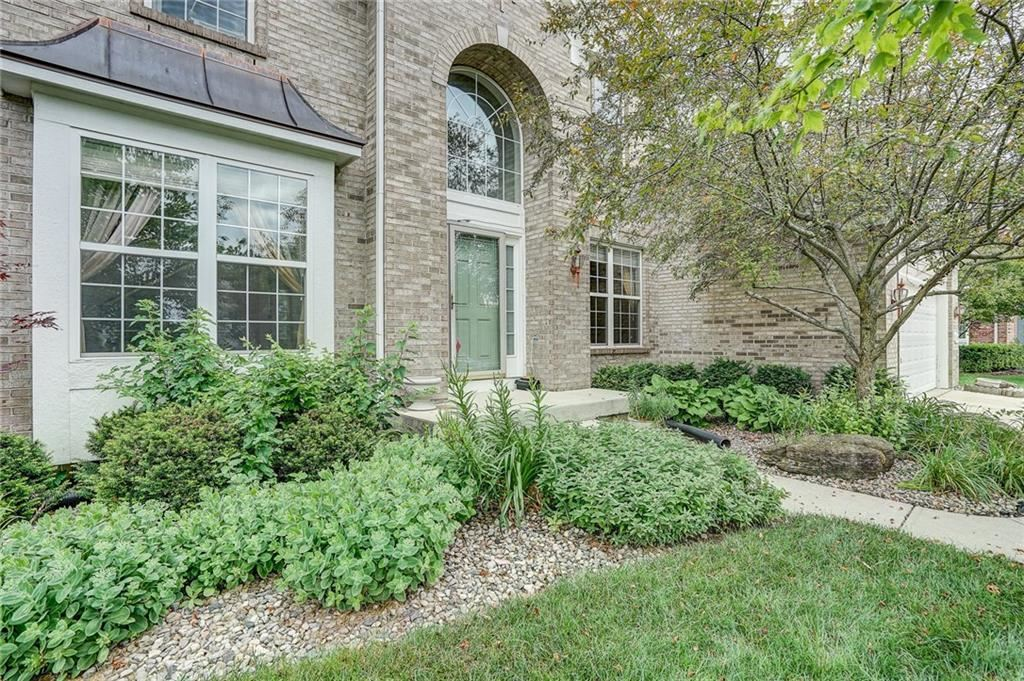 14393 Chariots Whisper Drive, Westfield, IN 46074 - #: 21720878