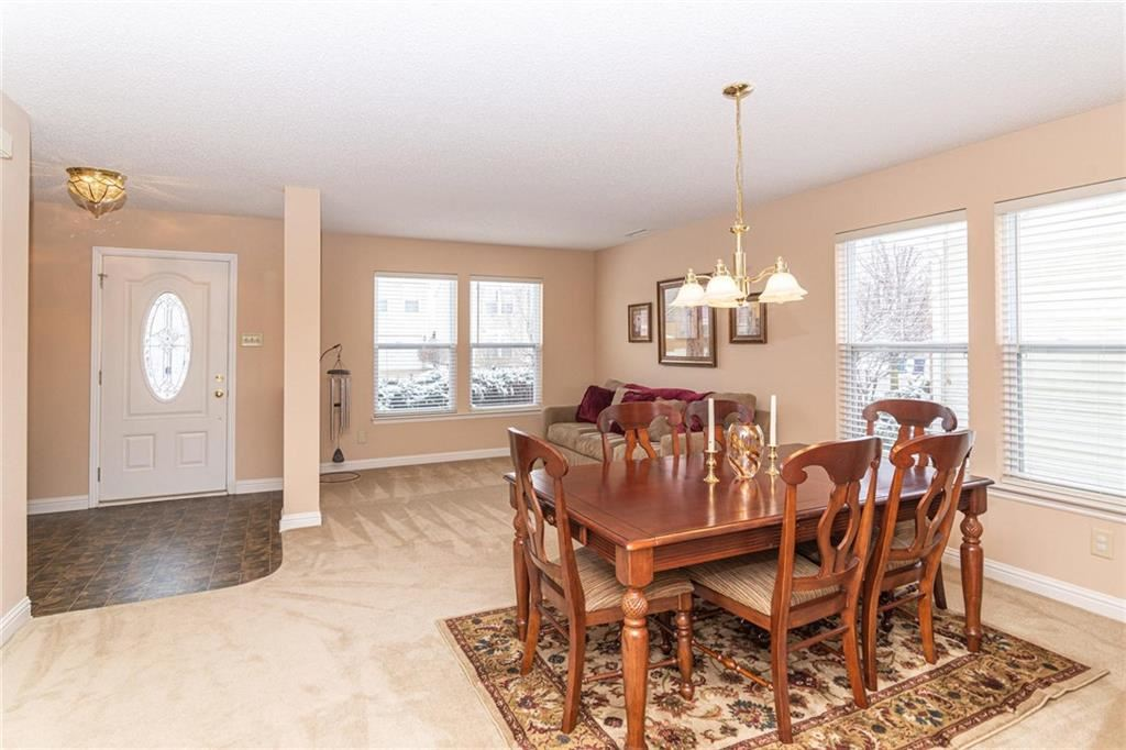 Photo of 13181 All American Road, Fishers, IN 46037 (MLS # 21690879)