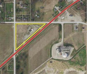 Photo of 1810 East US Highway 50, North Vernon, IN 47265 (MLS # 21555880)