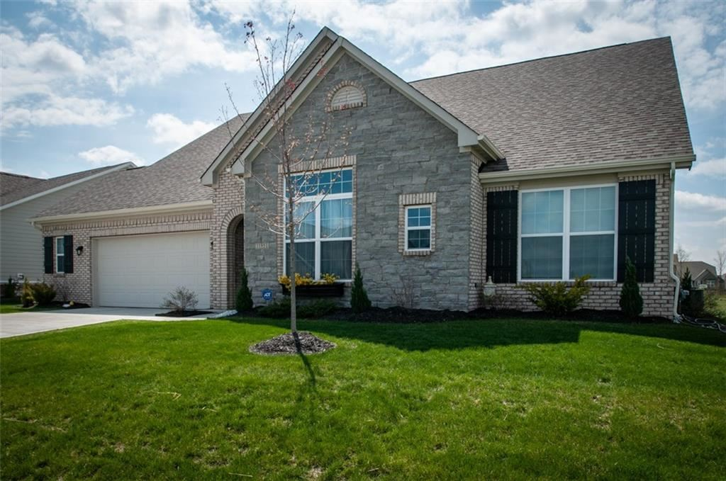 11951 Altoids Drive, Noblesville, IN 46060 - #: 21704880