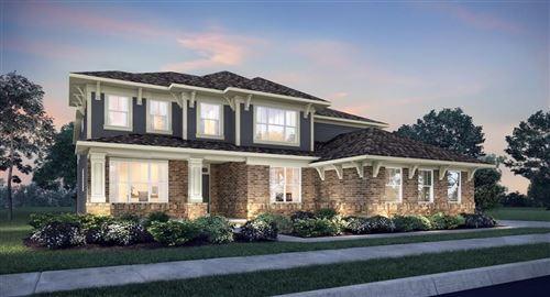 Photo of 6708 Grantsville Lane, Carmel, IN 46033 (MLS # 21709881)