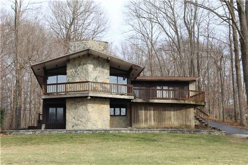 Photo of 5501 South Imperial Boulevard, Crawfordsville, IN 47933 (MLS # 21760881)