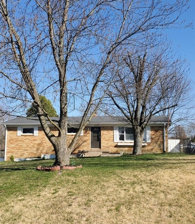 8696 TERRACE Place, Noblesville, IN 46060 - #: 21765882