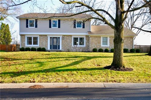Photo of 457 Coventry Way, Noblesville, IN 46062 (MLS # 21754883)