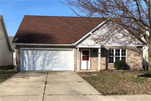 Photo of 15002 Silver Thorne Way, Carmel, IN 46033 (MLS # 21695884)