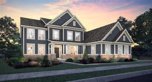 Photo of 6720 Grantsville Lane, Carmel, IN 46033 (MLS # 21709884)