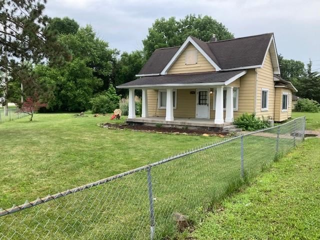 3703 Miller Drive, Indianapolis, IN 46239 - MLS#: 21798885
