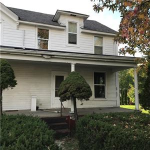 Photo of 119 North Union, Westfield, IN 46074 (MLS # 21589887)