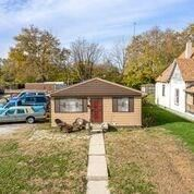 Photo of 1414 Dr A J Brown, Indianapolis, IN 46202 (MLS # 21606887)