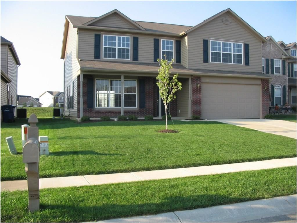 11378 Guy Street, Fishers, IN 46038 - #: 21672887