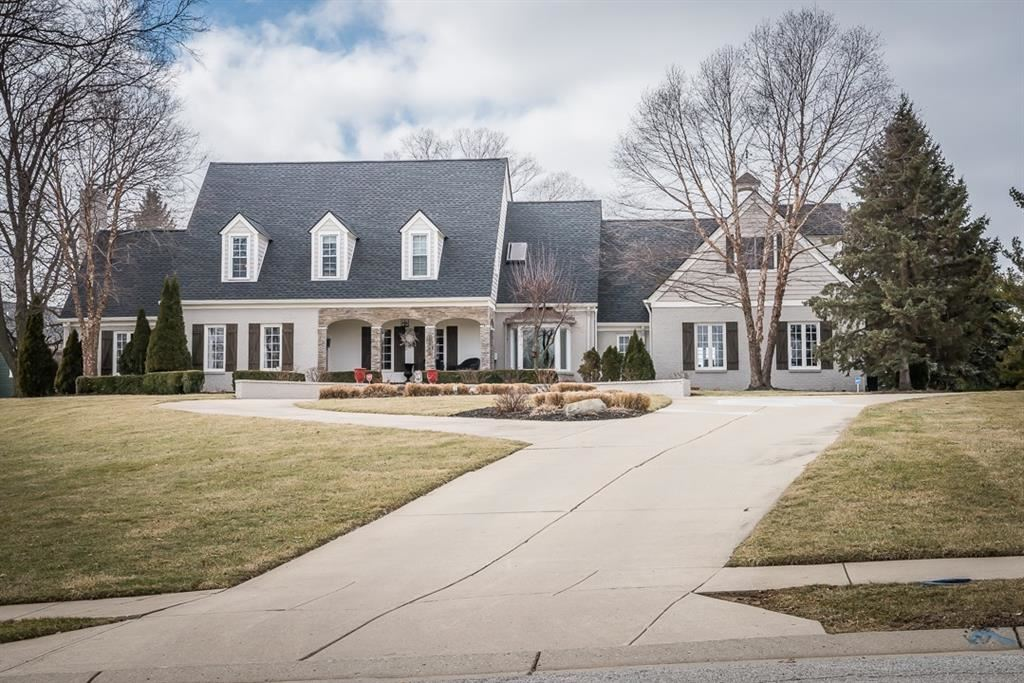 Photo of 13746 Cosel, Fishers, IN 46038 (MLS # 21619890)