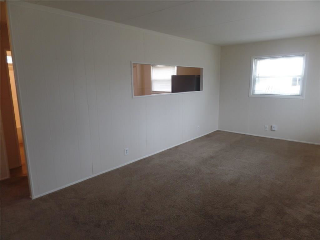 Photo of 499 Carol Drive, Greenwood, IN 46143 (MLS # 21754890)