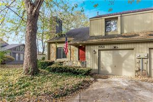 Photo of 553 CONNER CREEK, Fishers, IN 46038 (MLS # 21679891)