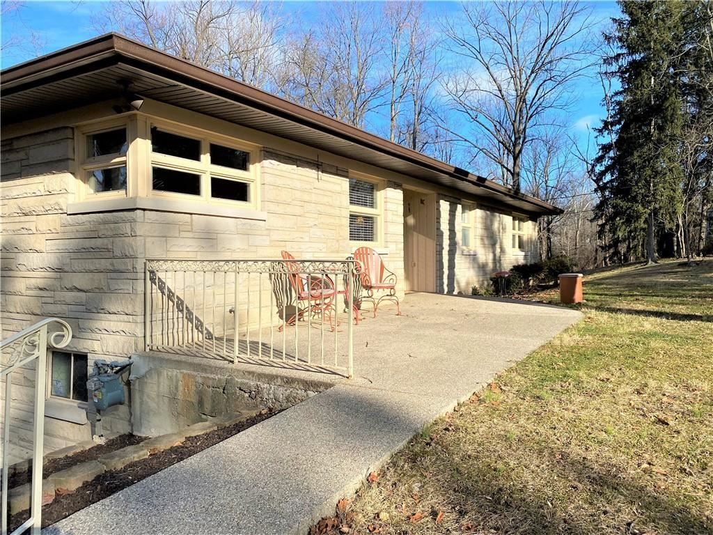 7352 Lakeside Drive, Indianapolis, IN 46278 - #: 21762891