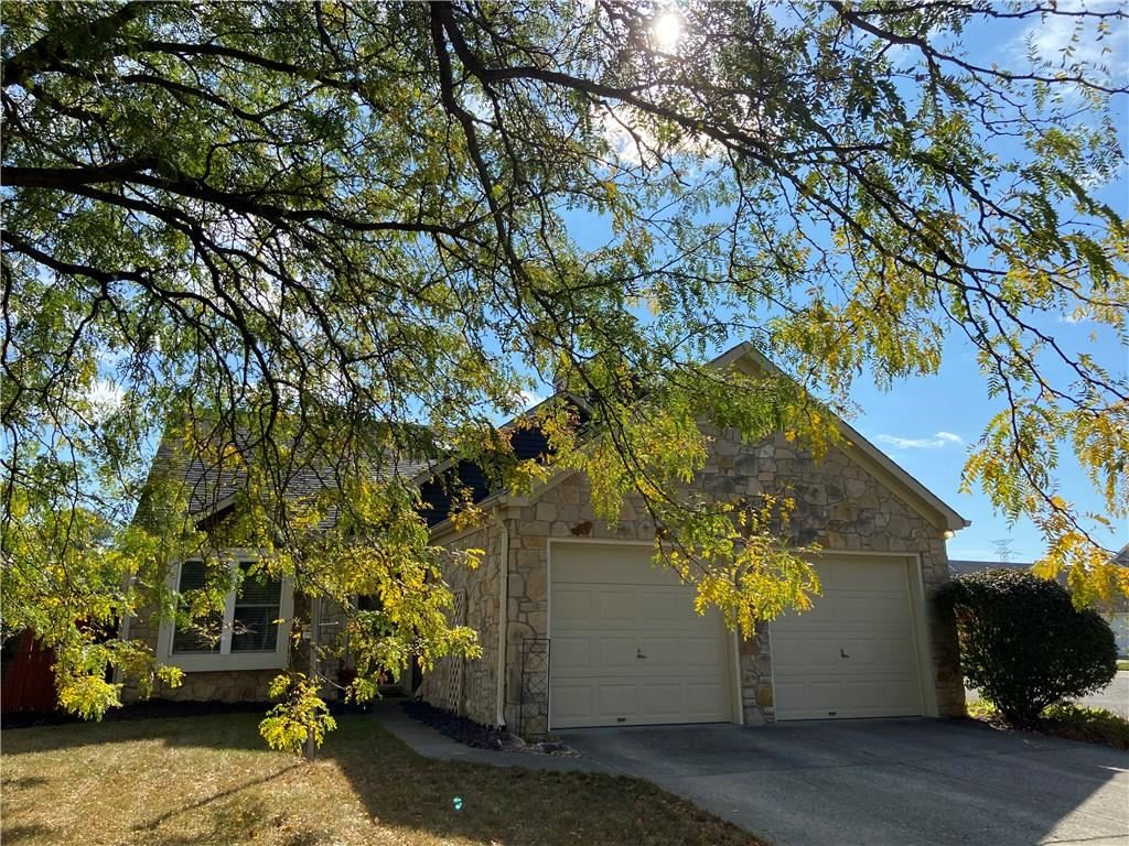 3433 Maritime Drive, Indianapolis, IN 46214 - #: 21742892