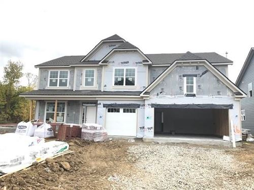 Photo of 6783 Collisi Place, Brownsburg, IN 46112 (MLS # 21738894)