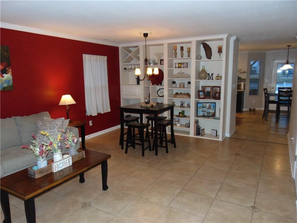 Photo of 12907 Pleasant View Lane, Fishers, IN 46038 (MLS # 21694895)
