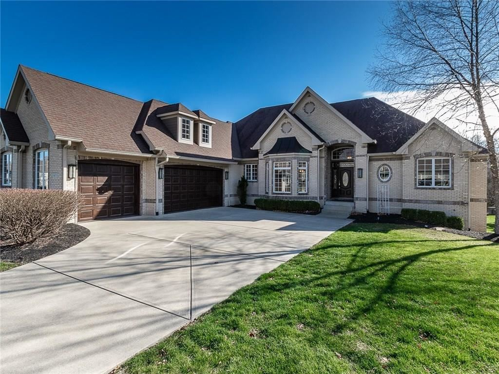 13673 Cosel Way, Fishers, IN 46037 - #: 21751895