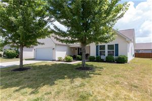 Photo of 3055 Sholty, Cicero, IN 46034 (MLS # 21654900)