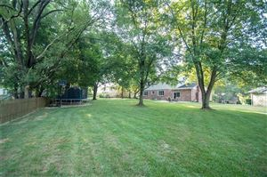 Photo of 509 Canterbury, Noblesville, IN 46060 (MLS # 21661901)
