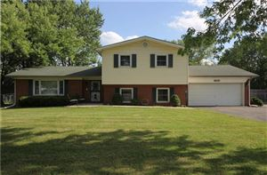 Photo of 5625 West Mooresville, Indianapolis, IN 46221 (MLS # 21647902)