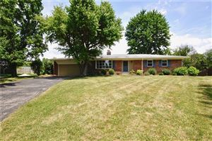 Photo of 6937 Daneby, Indianapolis, IN 46220 (MLS # 21654903)