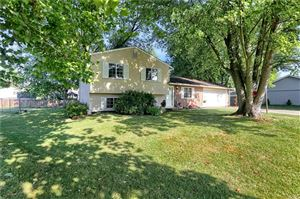Photo of 144 Plymouth Rock, Greenwood, IN 46142 (MLS # 21662904)